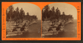 """The Pictured Rocks - """"the fireplace."""", from Robert N. Dennis collection of stereoscopic views.png"""