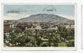 The Plaza, El Paso, Texas (NYPL b12647398-62791).tiff