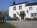 The Queen's Arms - geograph.org.uk - 379937.jpg