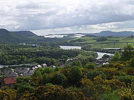 The River Tay and Friarton bridge.jpg