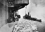 The Royal Navy during the Second World War A28205.jpg