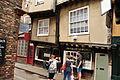The Shambles, York (8461).jpg