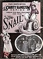The Snail (1918) - 2.jpg