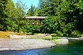 The South Siuslaw River flowing west through Cascadia State Park.jpg