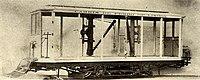 The Street railway journal (1906) (14572625077).jpg