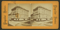 The Tabor Block, Denver, Col, from Robert N. Dennis collection of stereoscopic views.png