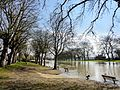 The Thames at Datchet near Windsor - panoramio (1).jpg