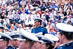 The United States Air Force Academy Graduation Ceremony (47968440528).jpg