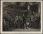 The United States Senate, A.D. 1850, by Peter F. Rothermel.jpg