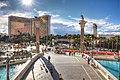 The Venetian Hotel (6858971494).jpg