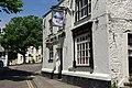 The White Horse, Dover - geograph.org.uk - 822180.jpg