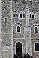 The White Tower, August 2014 (5).JPG