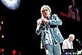 The Who.DSC 0410- 11.27.2012 (8227250484).jpg