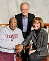 The World Affairs Council and Girard College present Bill Cosby (6343672421).jpg