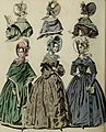 The World of fashion and continental feuilletons (1836) (14782751374).jpg