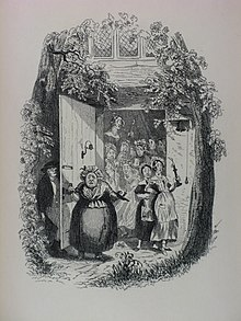 The Writings of Charles Dickens v1 p232 (engraving).jpg