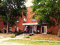 The Wynbrook, Stratford, Ontario (21651490910).jpg