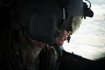 The best soldiers for the worst moments, Medevac flies day or night DVIDS625497.jpg
