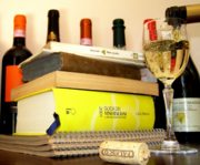 180px The culture of wine Définition du vin selon Wikipedia photo