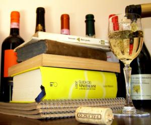 IL VINO 300px-The_culture_of_wine