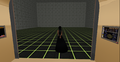 The holodeck in USS Eclipse, Star Trek, Second life - 1.png