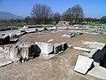 The octagonal Basilica, Philippi (7272851422).jpg
