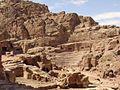 Theater Petra.jpg