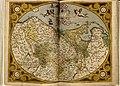 Theatrum orbis terrarum. LOC 2003683482-38.jpg