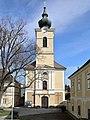Theiß - Kirche.JPG