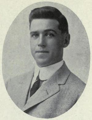 Theodore M. Stuart - Image: Theodore M. Stuart