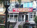 Theranda - panoramio.jpg