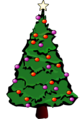 TheresaKnott christmas tree.png