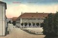 Theresienstadt Kavallerie-Kaserne.PNG