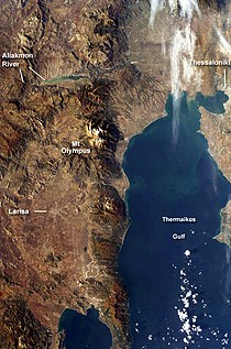 Thermaic Gulf (3).JPG