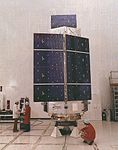 Third High Energy Astronomy Observatory 8003541.jpg