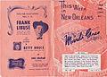 This Week in New Orleans Dec 4 1948 Page 01.jpg