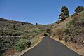 This how the road from Puntagorda to the Puerto looks like, La Palma, Canary Islands, 2015 - panoramio.jpg