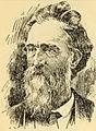 Thomas-E.-Bramlette-sketch.jpg