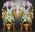 Thomas Forester Pair of Vases made between 1881-1900 at Phoenix Works.jpg