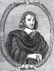 Thomas Middleton Thomas Middleton.jpg