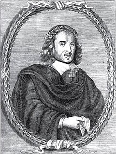 Thomas Middleton 16th/17th-century English playwright and poet