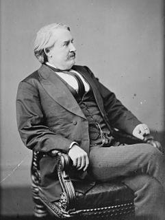 Thomas Theodore Crittenden American politician