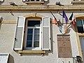 Thorey-en-Plaine - Mairie 2.jpg