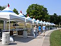 Three Rivers Regatta Tents.jpg