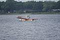Thurston TSC-1A1 N897TB Landing 01 SNFSI FOF 15April2010 (14650229943).jpg