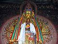Tibet-5929 (2213405400).jpg