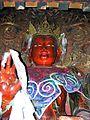 Tibet-5975 (2212615929).jpg