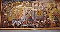 TibetPavilion.jpg