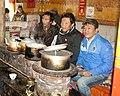 Tibet - 6477871441.jpg
