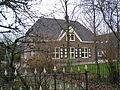 Tiellandtspad Houten Nederland-01.JPG